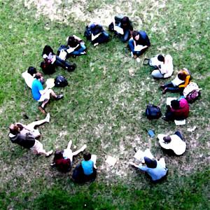 Student circle.umn.2013